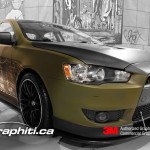 Lancer-vehicle-wrap