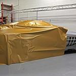 Designer Car Wrapping