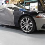jaguar-xkr-designer-wrap