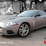 jaguar-xkr-designer-wrap15