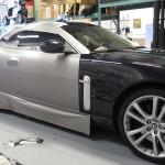 jaguar-xkr-designer-wrap2
