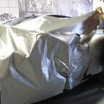 jaguar-xkr-designer-wrap5