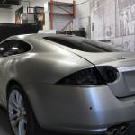 jaguar-xkr-designer-wrap9