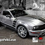 vehicle-wrap-Shelby-GT-500