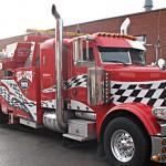 Truck-wrap-2