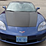 Corvette-CarbonFiber-Decal-03