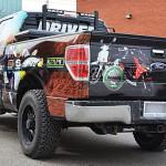 CT-Truck-Rear