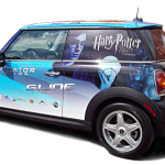 car-advertising-vehicle-wrap