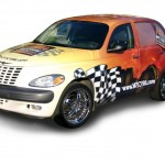 car-advertising-wrap