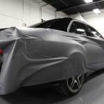 Car Wrap Toronto