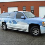 suv-graphic-wrap