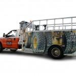 truck-fleet-wrap-2
