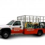 truck-fleet-wrap