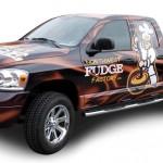 truck-graphics-wrap-10