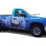truck-wraps-3