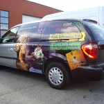 van-graphics-wrap