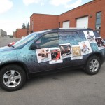 van-graphics-wraps