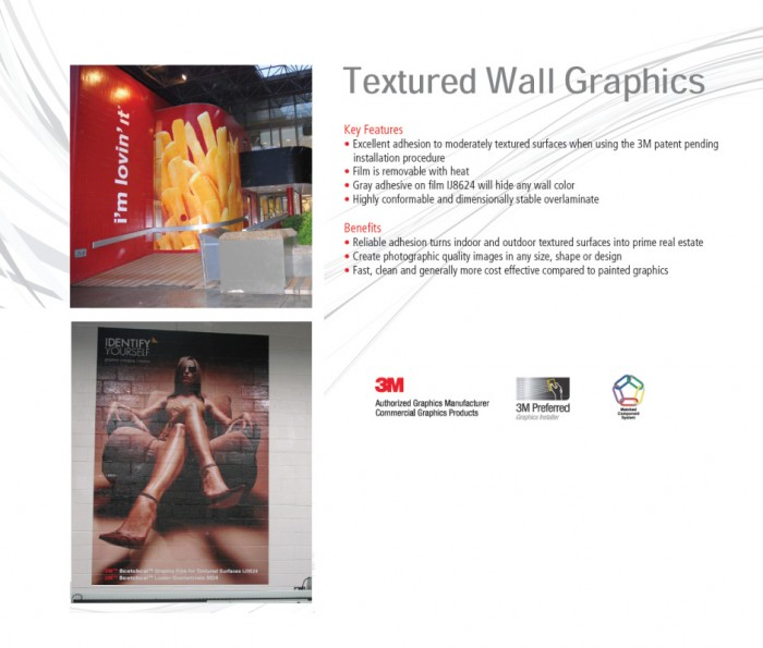 textured-wall-graphics