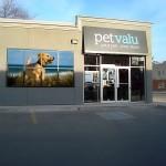 PetValu_WindowGraphic