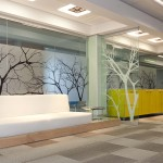 printed_frost_vinyl_office_glazing