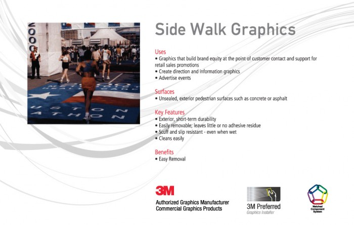 side-walk-graphics