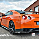 Graphiti-Nissan-Gtr-1080-Orange02