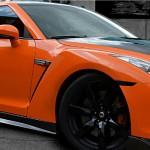 slider-custom-car-wrap-1
