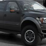 slider-custom-car-wrap-5