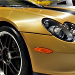 slider-custom-car-wrap-6