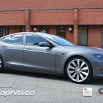 Tesla-Matte-Dark-Grey
