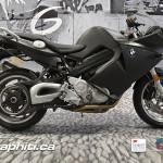 Matte-Black-BMWBike