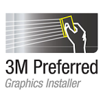 3m-preferred-installer