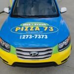 Pizza73-4