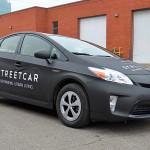 StreetCar-Prius