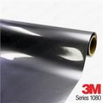 3M 1080 Gloss Anthracite Vinyl Wrap